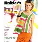 #Hand Knitting Books