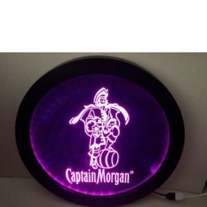 b42 Corona Extra man cave RGB led MultiColor the wireless control beer bar pub club neon light sign Special gift